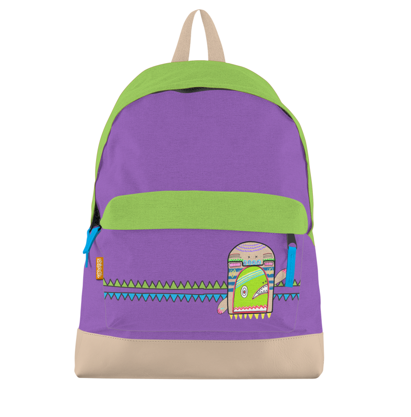 BackPack_Doodle_P