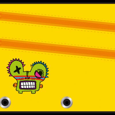 DOODLE_3ZP_pcase_yellow