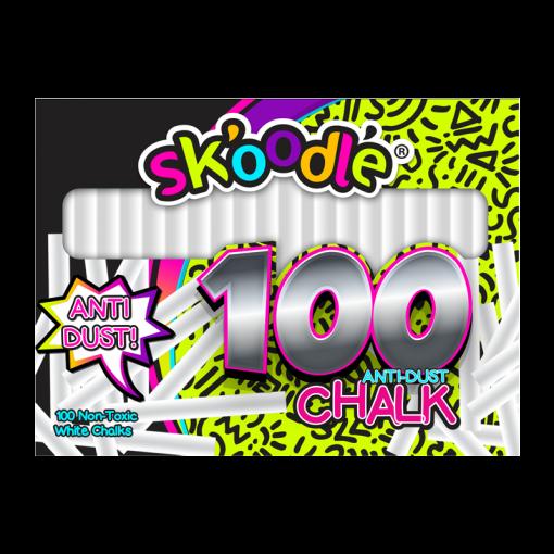 100pcs_White_chalkbox_FLR