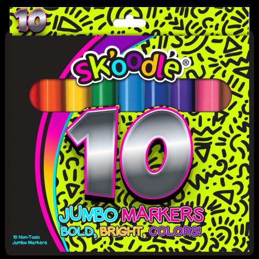 10CTJumboWashMarker_SK