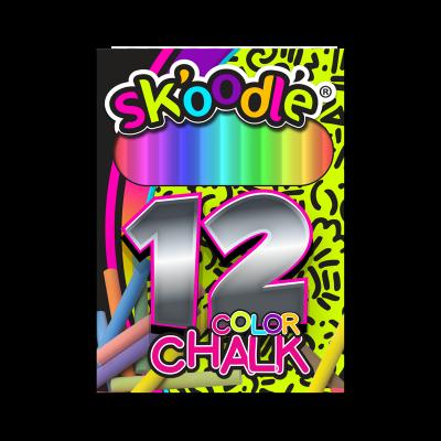 12pcsColorChalk_box_FLR