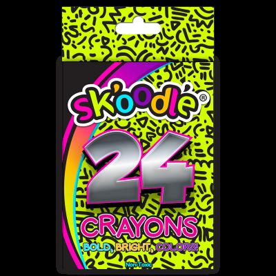 24CTCRAYONS_SK